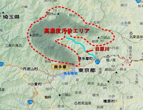 20120523-42.jpg