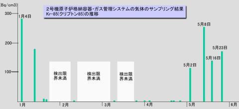 20120531-6.jpg
