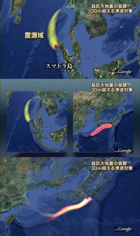 20120622-38jpg.jpg