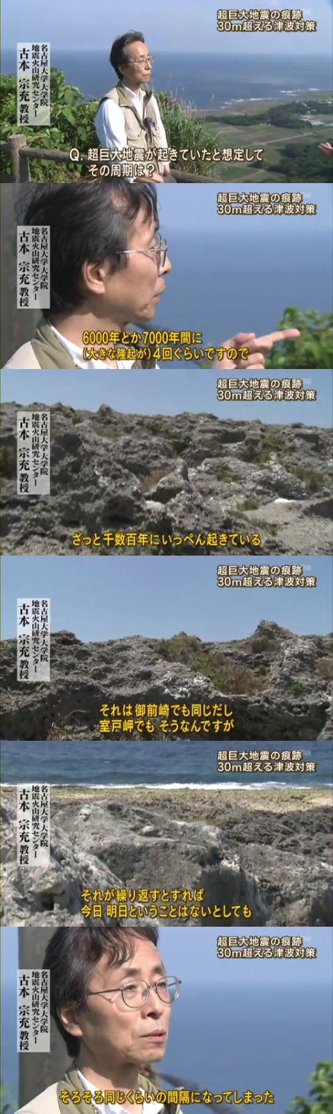 20120622-39jpg.jpg