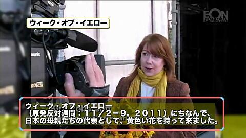 20120710-13.jpg