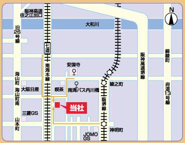 foryou_map.jpg
