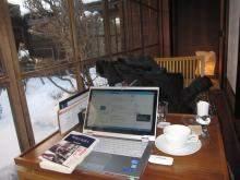 aocafe.jpg