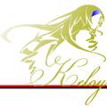 keloy