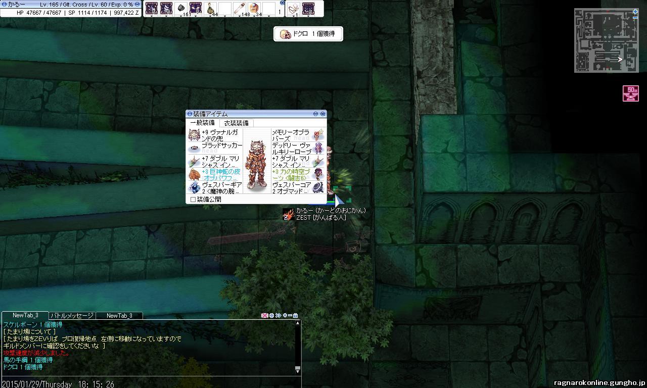 screenIdavoll015.jpg