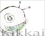 KikkaiだZ