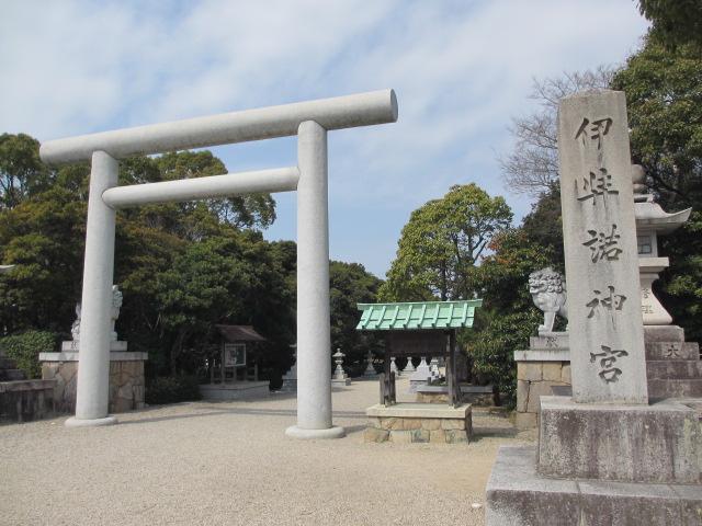https://blog-imgs-54.fc2.com/k/i/m/kimamanihiguhei/IMG_13176.jpg