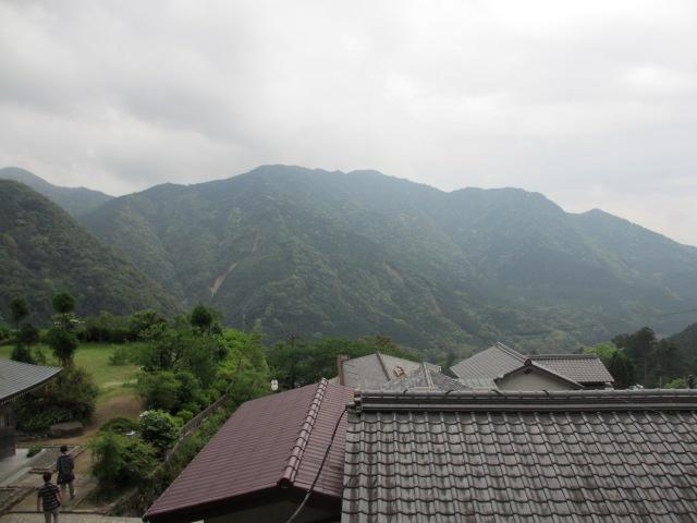 熊野那智大社4