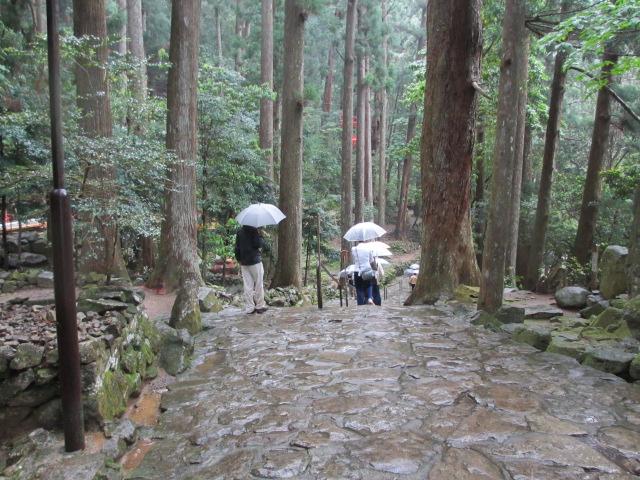 飛瀧神社5