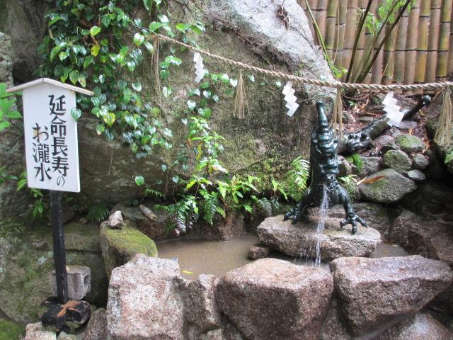 飛瀧神社15