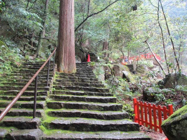 飛瀧神社18