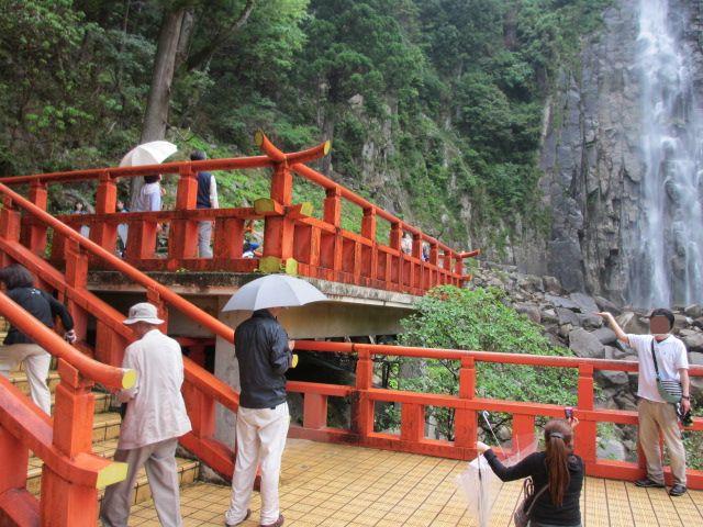 飛瀧神社20