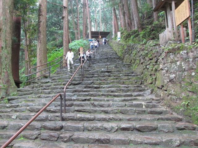 飛瀧神社22