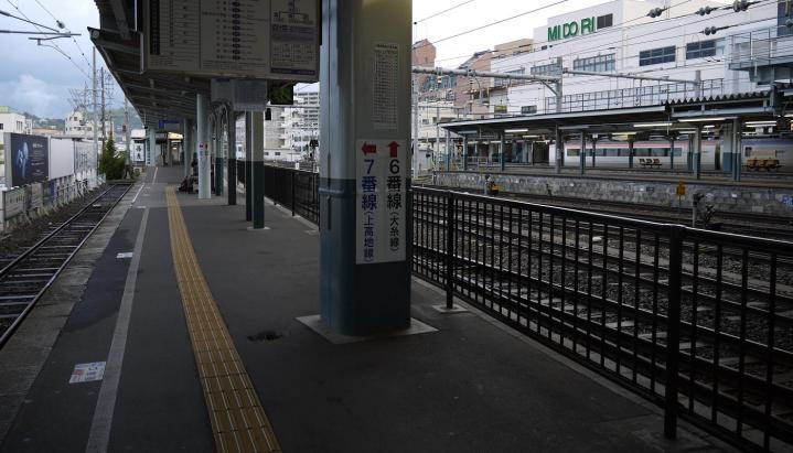P1100209_.jpg