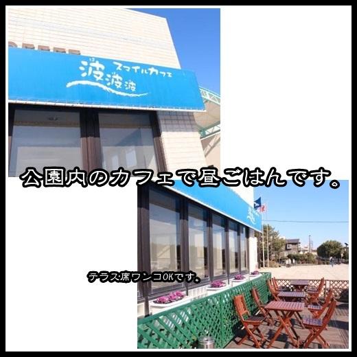 3_20130213110556.jpg