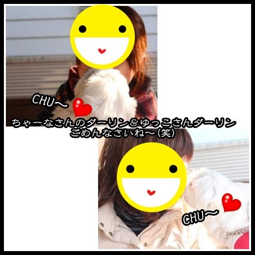 92_20130228113913.jpg