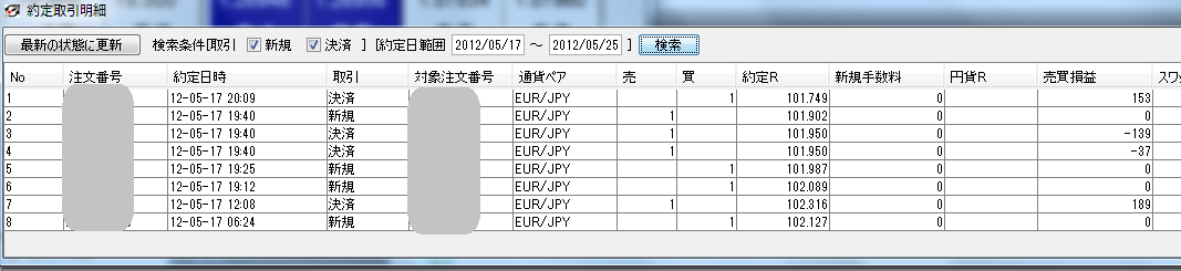20120518062802a54.png