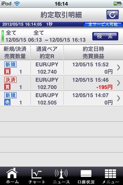 fc2blog_20120515161920f6a.jpg