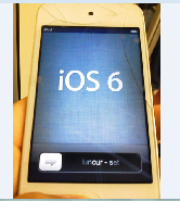 ipod-ios6.png