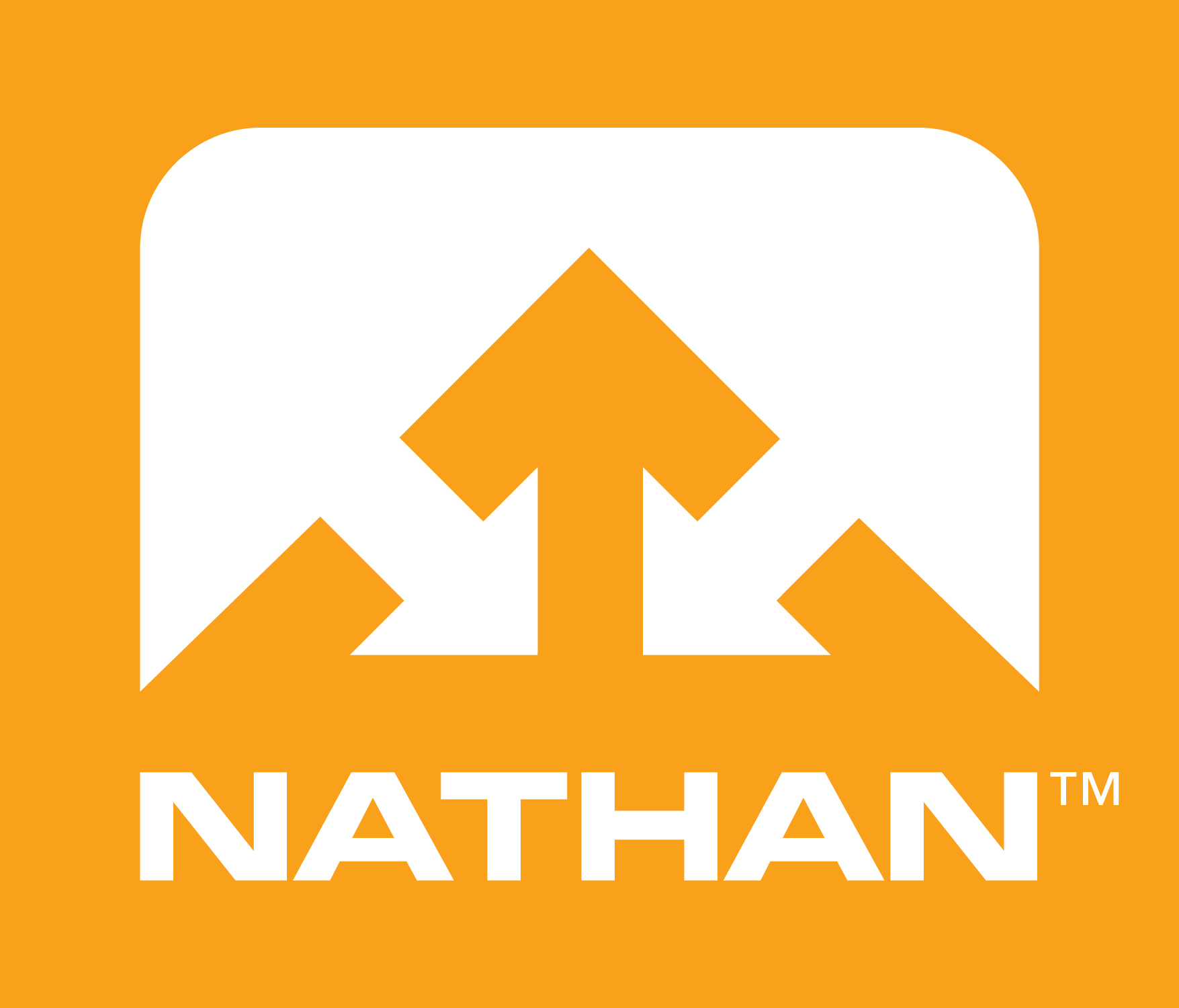Nathan Icon_White-OrangeBg