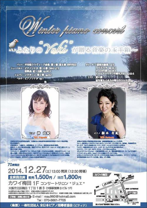 winterpianoconcert.jpg