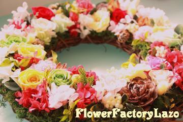 003+(2)_convert_20121013181322.jpg