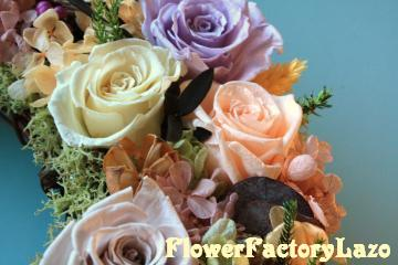 052+(2)_convert_20121017192951.jpg