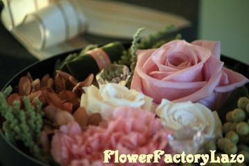 074_convert_20130116135916.jpg