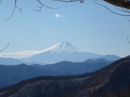 P1190011takanosuyama.jpg