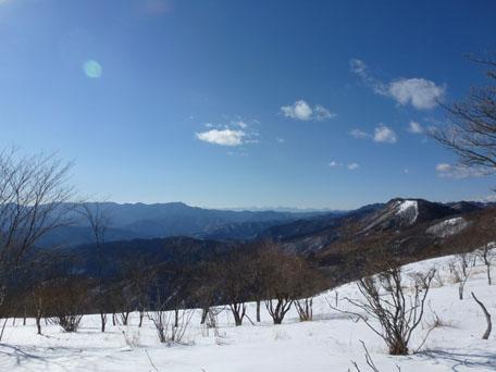 P1190025takanosuyama.jpg