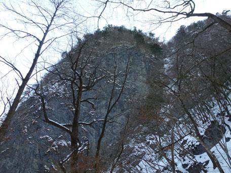P1190053takanosuyama.jpg