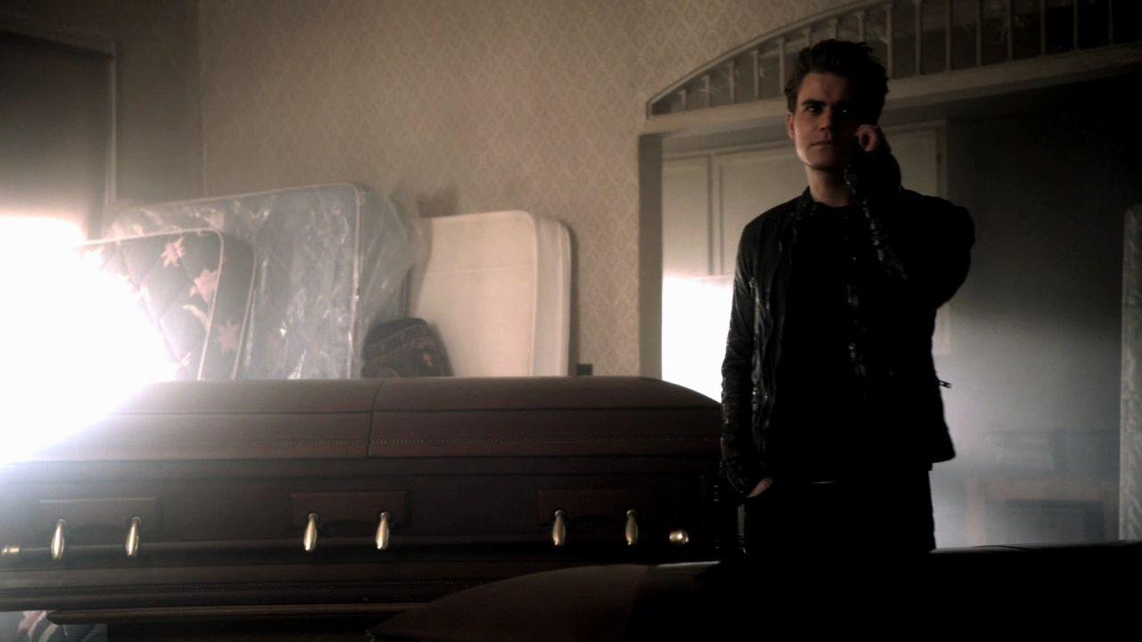3x9-Homecoming-the-vampire-diaries-tv-show-26805454-1280-720.jpg