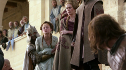 Cersei-with-Sansa-and-Eddard-cersei-lannister-30527735-1280-720_convert_20130214144935.png