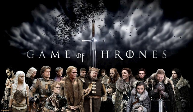 Game-of-Thrones-Season-3-banner.jpg
