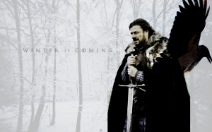 House-Stark-game-of-thrones-20434997-1280-800_convert_20130215103049.png