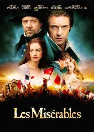 Les-Miserables1.jpg