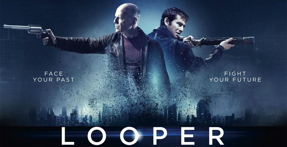 Looper-2012-Movie-Banner-Poster-FP.jpg