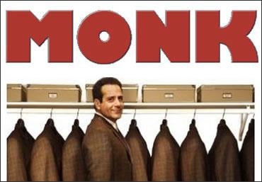 Monk_Logo.jpg