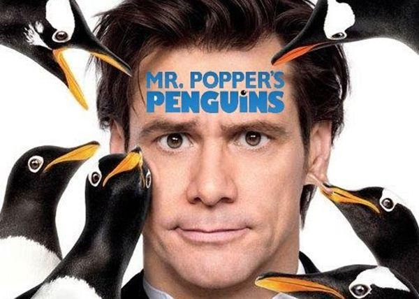 Mr-Poppers-Penguins-Movie-2011-Poster.jpg