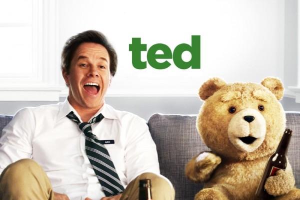 TED-Movie-Banner-600x401.jpg