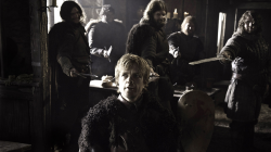Tyrion-Lannister-game-of-thrones-21865917-1024-576_convert_20130214142649.png