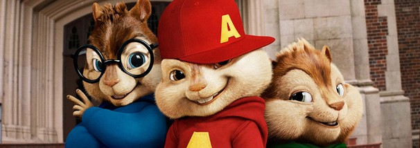 alvin-and-the-chipmunks-review-banner-544.jpg