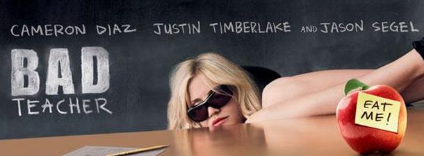 bad-teacher-banner.jpg