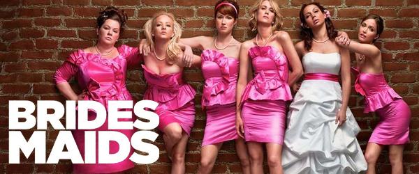 bridesmaids_banner.jpeg