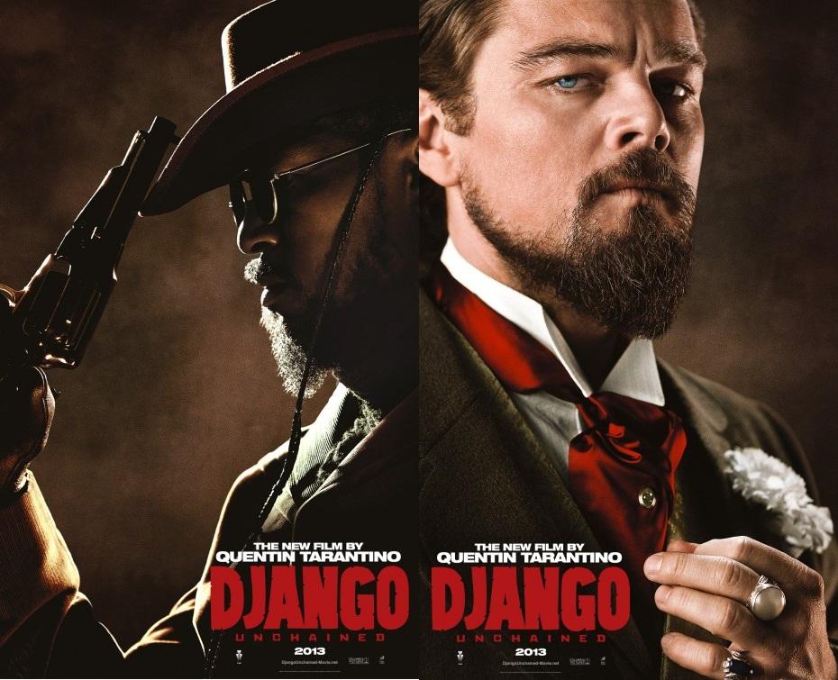 django_unchained_dicaprio_foxx.jpg
