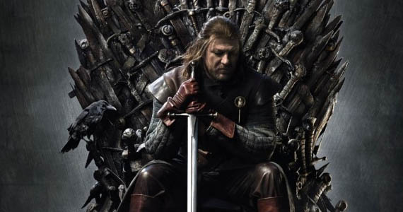 eddard-game-of-thrones-preview-sean-bean.jpg