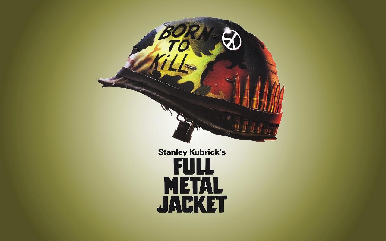 full-metal-jacket.jpg