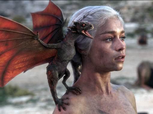 game-dragon_510.jpg