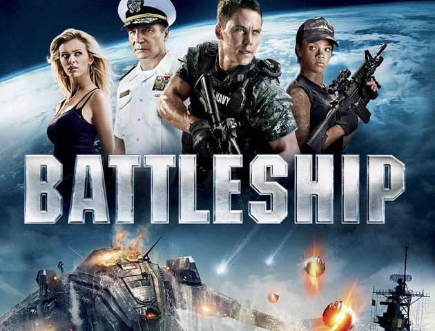 giveaway-battleship630-jpg_225028.jpg