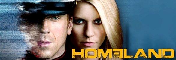 homeland_banner.jpg